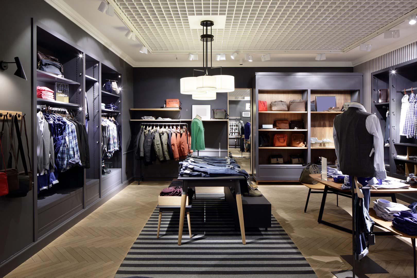 Boutique-Homme1